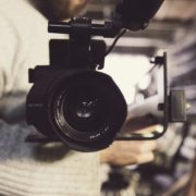 3 Reasons Why Video Is So Important For Your Social Media Plan