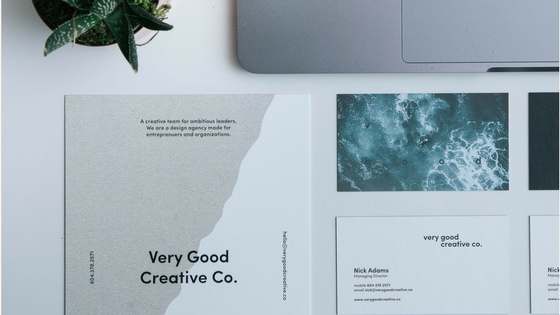 Is you business card serving its purpose 7 things not to overlook is you business card serving its purpose 7 things not to overlook when designing your next business card colourmoves
